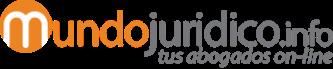 Mundojuridico - Tus abogados online