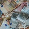 Cálculo de la cuantía de la indemnizaciones laborales