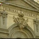 Tribunal Supremo: antecedentes penales y concesión de la nacionalidad