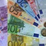 La prescripción de las deudas tributarias
