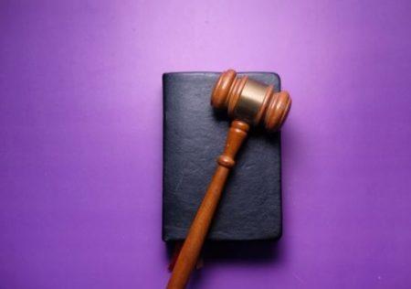 castillo jimenez abogados