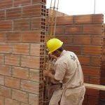 compra de vivienda en construccion