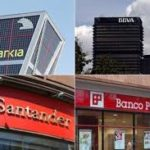 codigo de buenas practicas bancarias