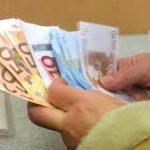 gastos derivados de la compraventa