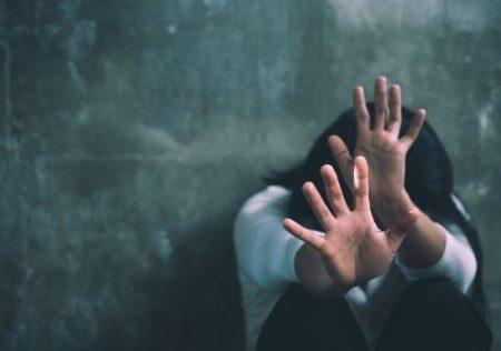 Asistencia violencia de género en Granada