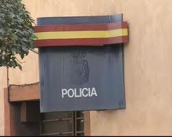 Cancelar los antecedentes policiales
