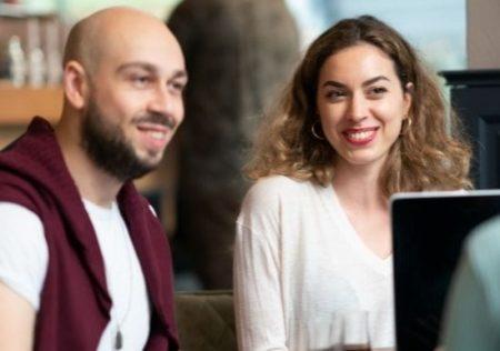 Entrevista para la inscripción en el Registro de parejas de hecho de Granada