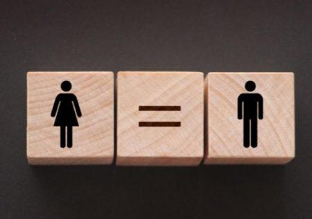 Sanciones por incumplimientos en la igualdad salarial entre hombres y mujeres
