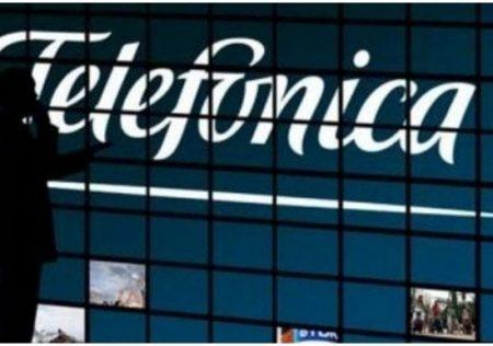 Se multa a Telefónica por cobrar servicios que los clientes no pedían