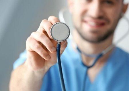 Derecho a la asistencia sanitaria