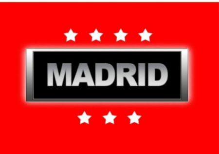 La Comunidad de Madrid crea una tasa para inscribirse en el Registro de parejas de hecho