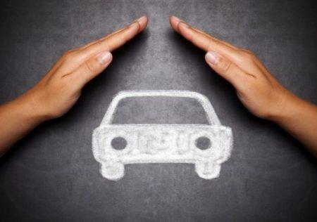 Nuevas sanciones a los padres por no utilizar la protección adecuada para sus hijos en los vehículos