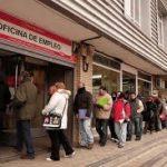 inmigrantes en paro en Granada