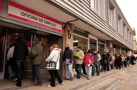 Clasificación Internacional Uniforme de Ocupaciones
