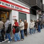recortes en empleo y prestaciones