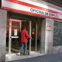 Las indemnizaciones por despido en el IRPF