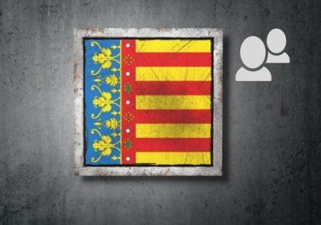 Nueva regulación ley de parejas de hecho en la Comunidad Valenciana