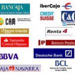 Reclamar por el IRPH a nuestro Banco