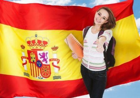 Mayor agilidad en los trámites del expediente de nacionalidad española