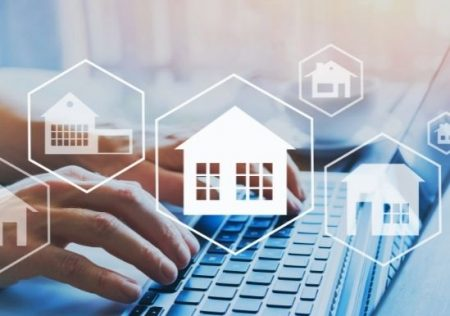 La permuta inmobiliaria