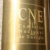 comision-nacional-energia-logo