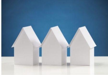 El Gobierno propone limitar las hipotecas a 30 años