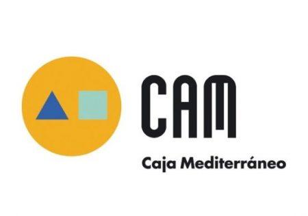 La Audiencia rechaza una ejecución de hipoteca del Banco CAM