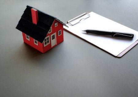 La segunda medida urgente para proteger a los deudores hipotecarios