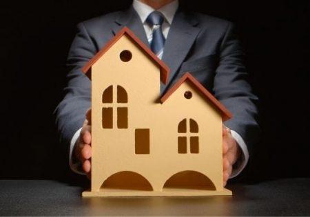 requisitos para determinar la vecindad civil