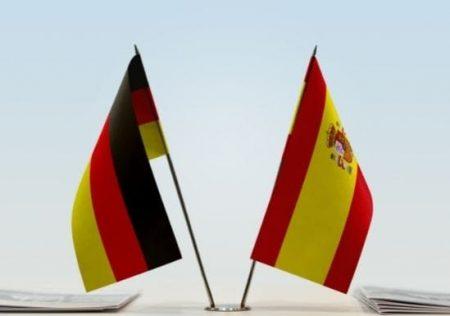 Morgan Stanley habla de España como la próxima Alemania