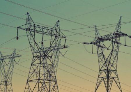 Nueva regulación para las eléctricas en el tema del déficit de tarifa