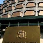 tribunal constitucional y ley de extranjeria