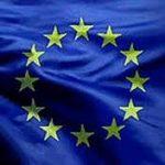 familiares de residentes de larga duracion UE de otro estado miembro