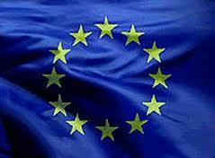 La libertad de circulación en la Unión Europea