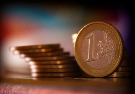El Gobierno estudia constituir empresas con un euro