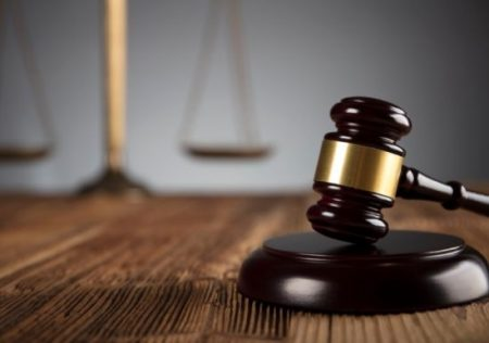 Finaliza el plazo de enmiendas a la ILP de la dación en pago