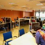renovacion autorizacion de residencia y trabajo de investigacion