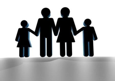 Otros supuestos de reagrupación familiar