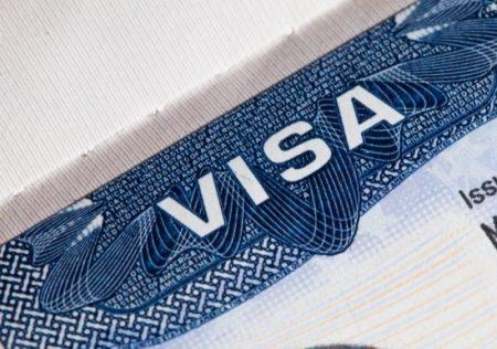 Requisitos para el visado de turismo