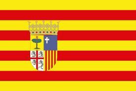 Los derechos sucesorios en Aragón