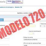 Tasas de extranjería para 2014.Modelo Tasa 062