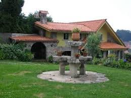 La vivienda ganancial construida en terreno de los padres