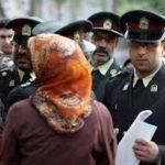 circunstancias excepcionales colaboracion policial