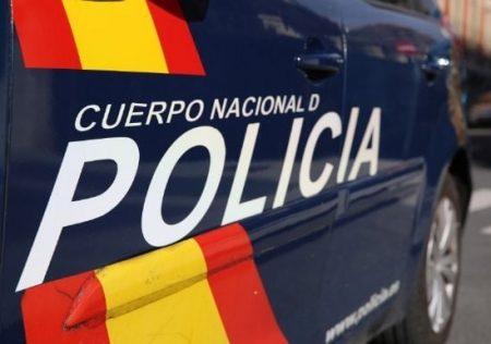 Entrenamientos policiales para descubrir los engaños