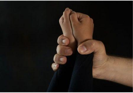 La Ley Integral contra la Violencia de Género incluirá a los menores