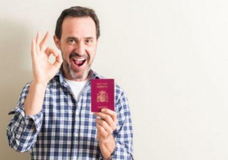 Nuevos requisitos para la obtención de la nacionalidad española