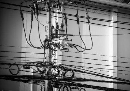 Real Decreto para la certificación energética de edificios