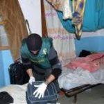 residencia para victimas de trata de seres humanos