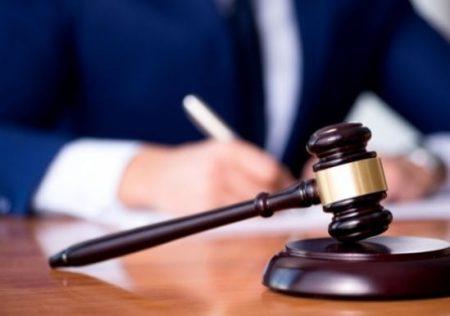Validez de acuerdos adoptados en actas sin diligenciar