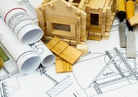 Autorización de obras en elementos comunes